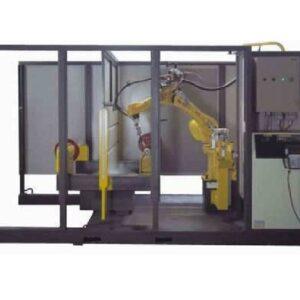 Automazione e robotica